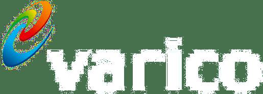 varico oprogramowanie ksiegowy