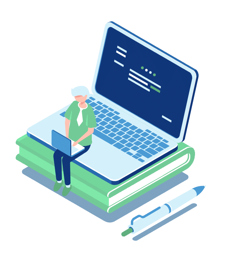 Szkolenia z programów księgowych