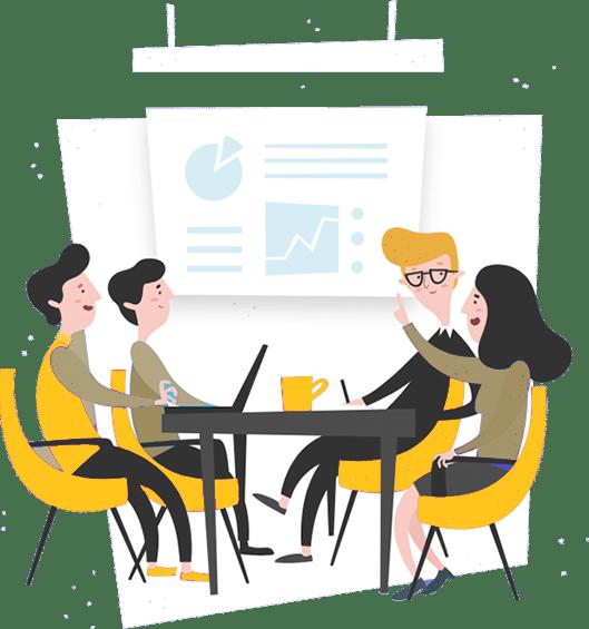 Oprogramowanie finansowo-księgowe z Licencją 4 Inclusive